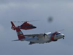 United States Coast Guard aviation