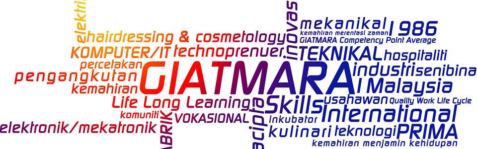 Permohonan Online Kemasukan ke GiatMara Untuk Sesi 2015/2016