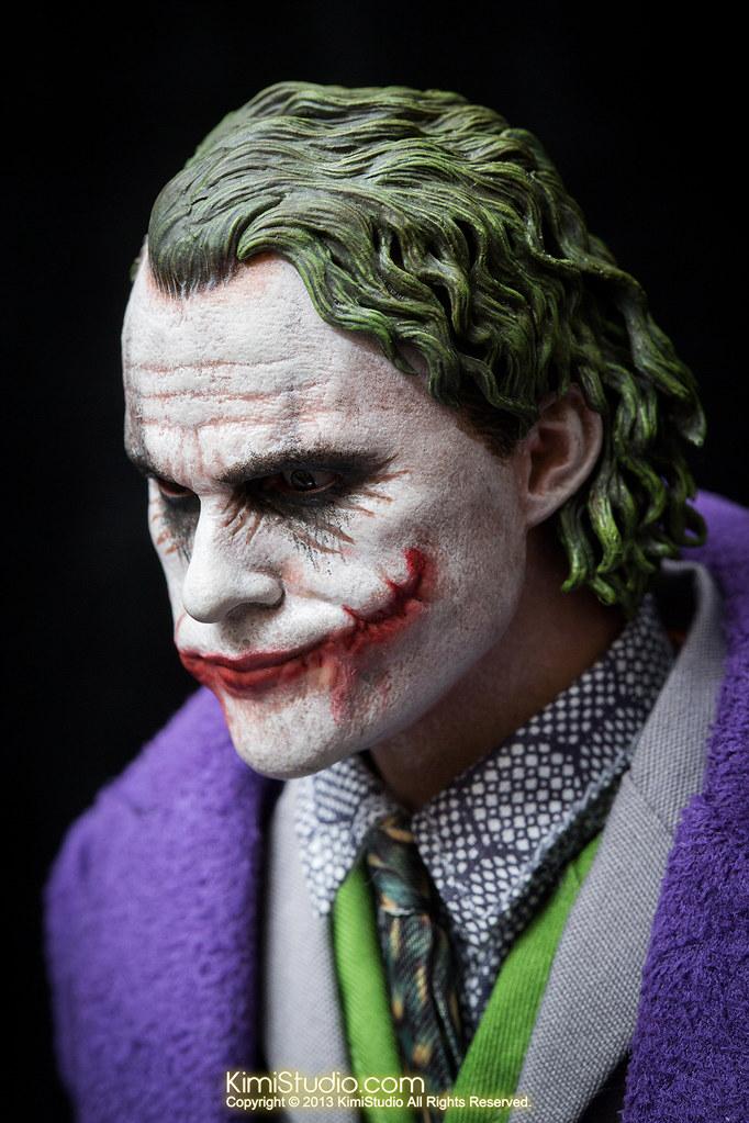 2013.02.14 DX11 Joker-031