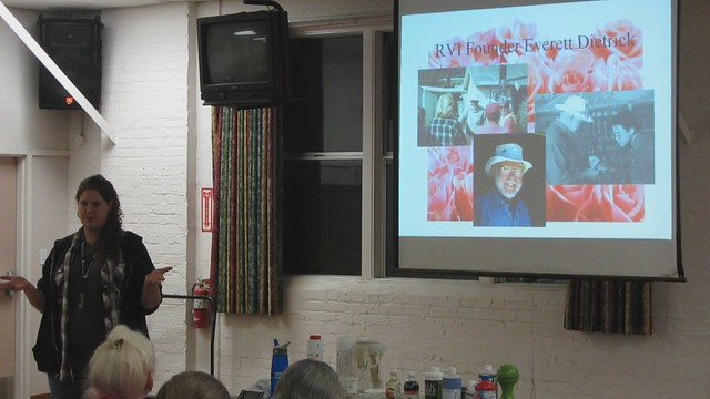 MVI_6700 Rincon Vitova Kyra Rude lecture