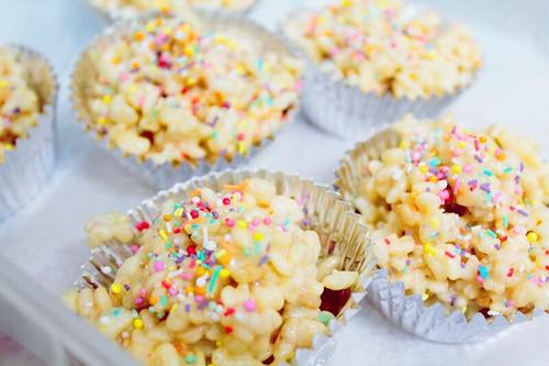 cakebatter6
