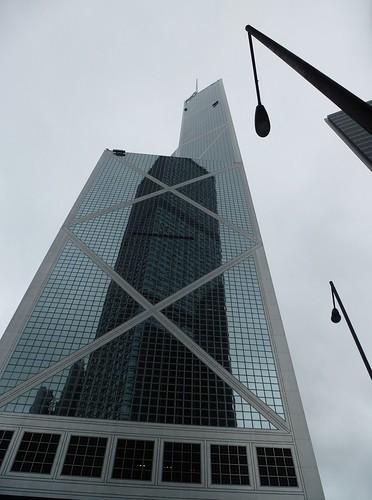 HK13-Hong Kong-centre-ville (4)
