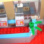 LEGO Creator Expert Palace Cinema (10232)