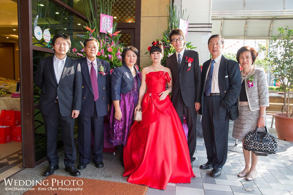2012.12.15 Wedding-185