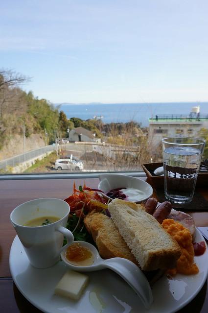 breakfast_DSC00919