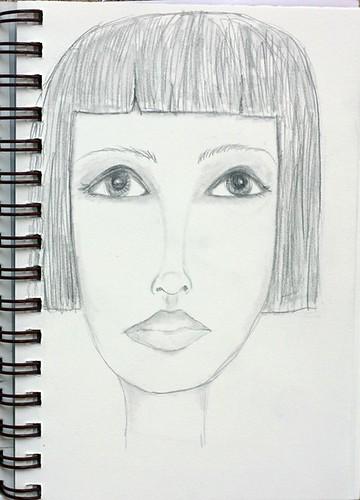 29 Faces 15