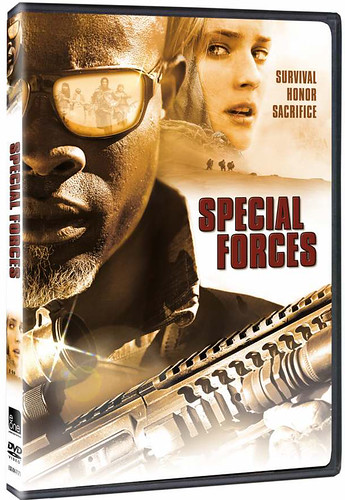 Special-Force-DVD-cover