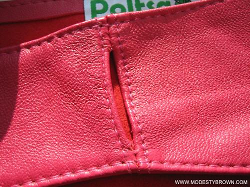 Poltsa+pink+obi5