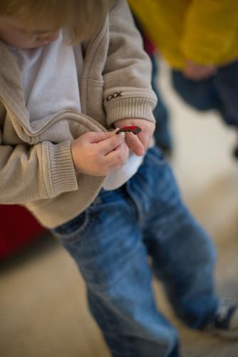 Preschool-5742