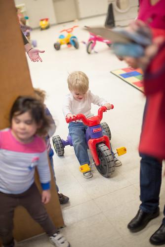 Preschool-5731