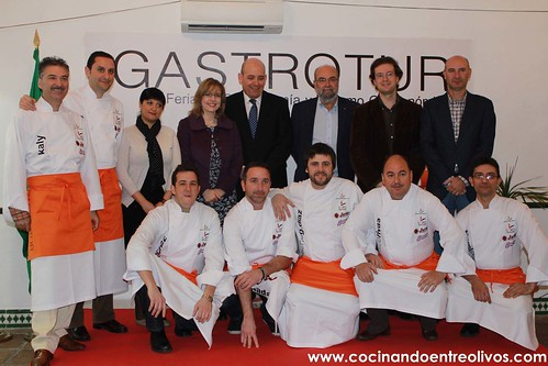 Gastrotur 2013 (4)