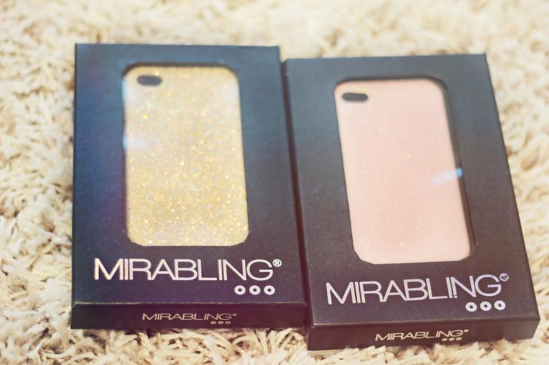 mirabling