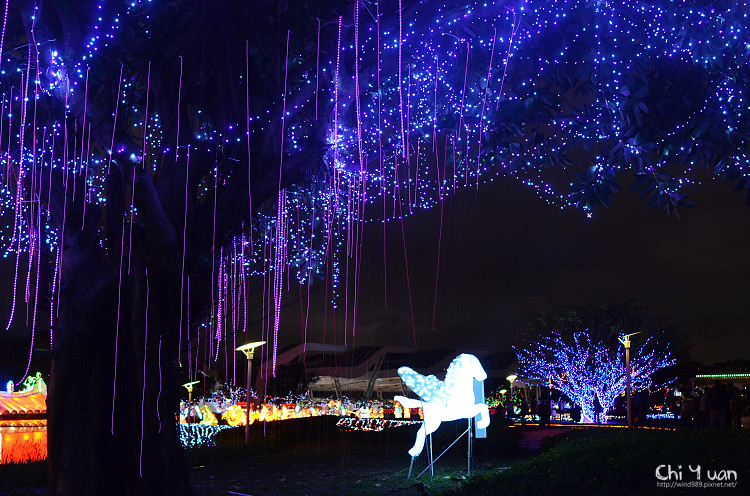 2013台北燈節33.jpg