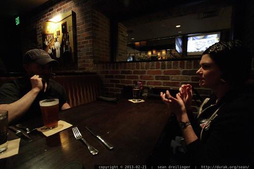 lunch with jonathon colman    MG 2550