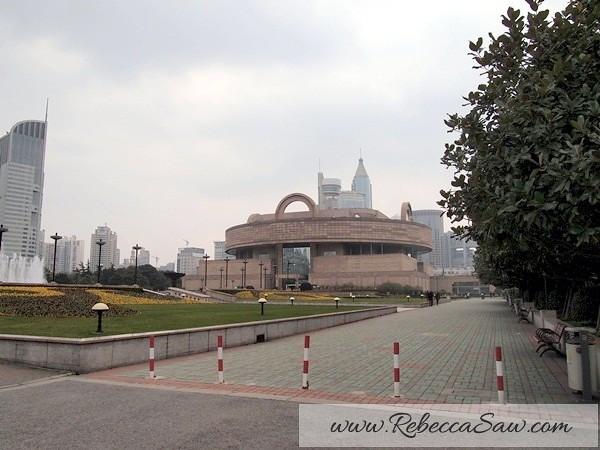 Shanghai Day 2 - RebeccaSaw-092