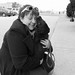 Kaytee and Whim by BrittanyNicoleKing