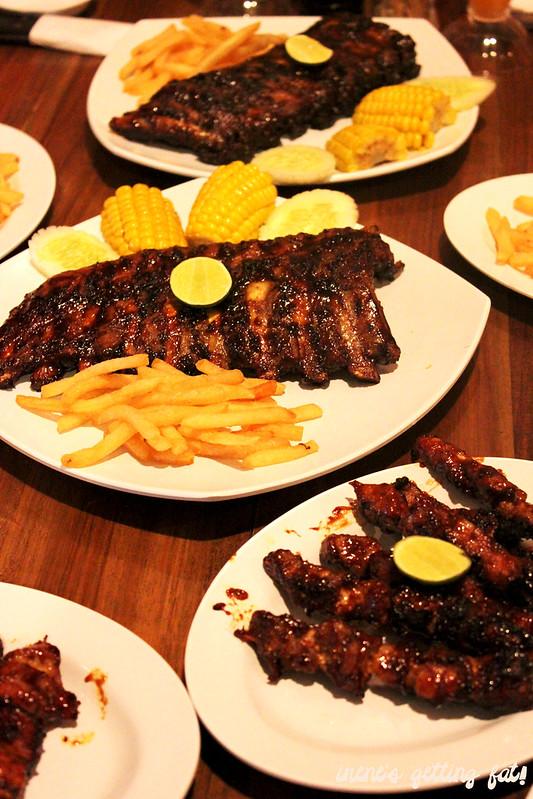 libersa-meaty-fiesta