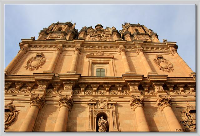 5 Salamanca