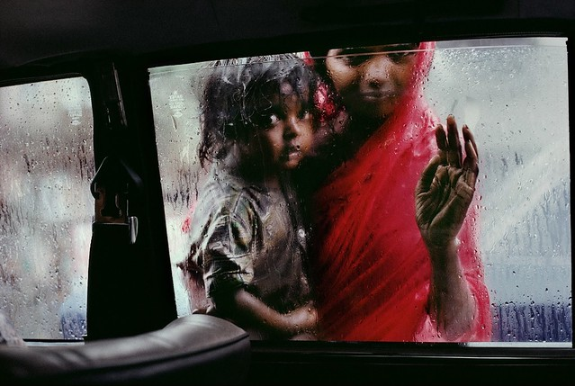 Paris Art Web - Artists - Photography - Steve McCurry