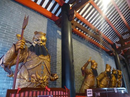 Guangdond-Foshan-Temple Zu Miao (79)