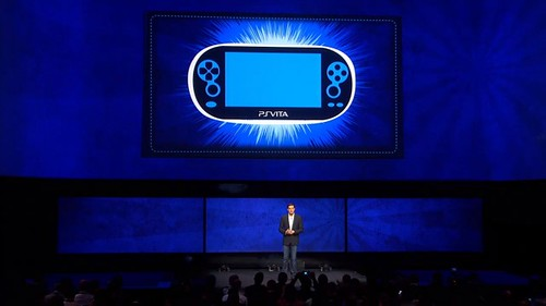 sony-playstation-4-ps4-remote-play-002-630x354