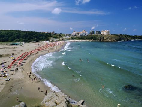 stuart-black-beach-below-bella-vista-hotel-sinemorets-black-sea-coast-bulgaria-europe