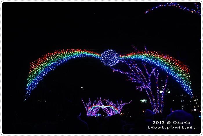 大阪光之祭典 (2).jpg