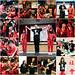 2013-02-23 朱學恒講座-創意與熱情@啟英高中[午場]
