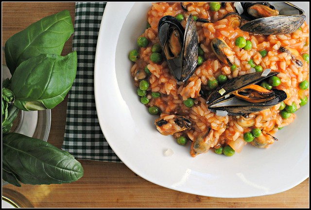 musselrisotto3
