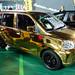 FCCS.minivan.gold.1