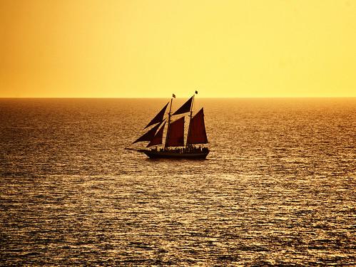sailboat boat ps keywest hdr redsails bestcapturesaoi coth5 blinkagain bestofblinkwinners blinksuperstars bestevercompetitiongroup creativephotocafe besteverdigitalphotography