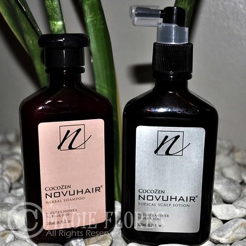 2012-02-08 Novuhair LR (2)
