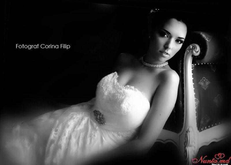 Fotograf Corina Filip  > Foto din galeria `Principala`
