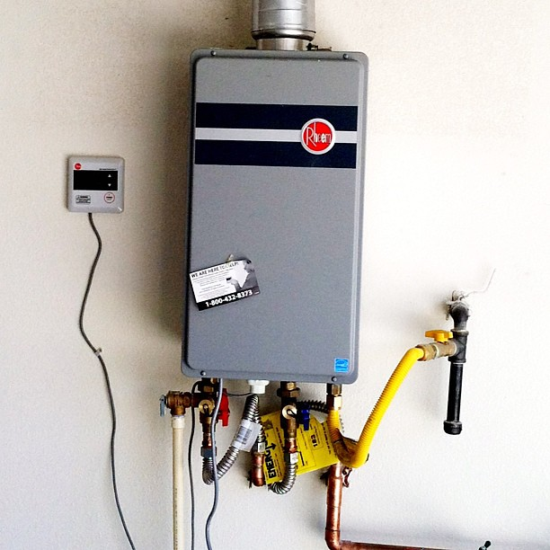 hot water tank wiring diagram images hot water zone valve wiring diagram along hot water boiler piping