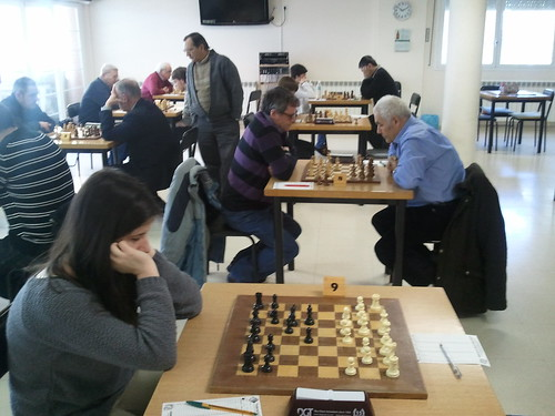 20130303_Vilanovenc vs GEVACEA B_02