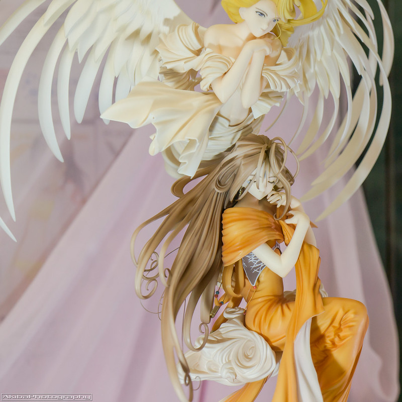 Belldandy#11