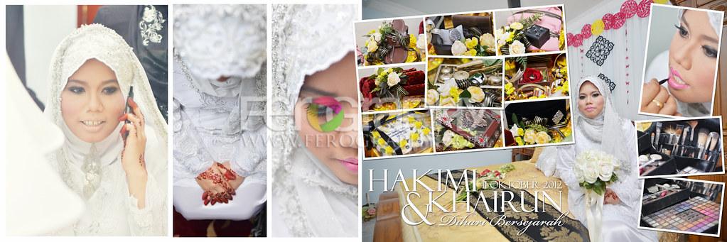 1 makeup hantaran copy - Copy