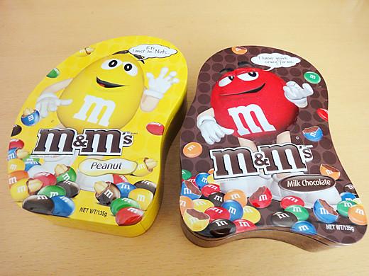 M&Ms_1
