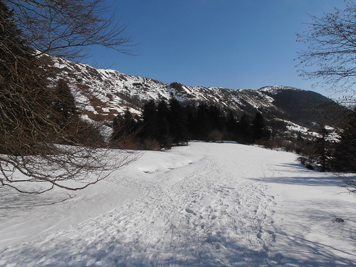 Col de Marie Blanque 115