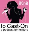 Cast-On