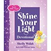 shine your light devotional