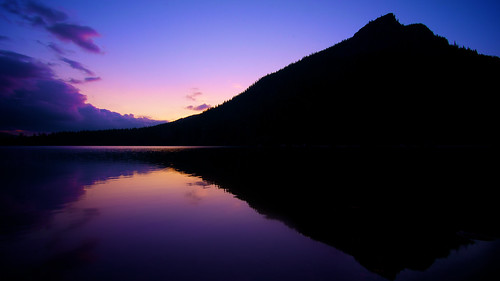 sunset silhouette landscape nikon snake tokina ridge rattle 1116mm d7000 jeslophoto