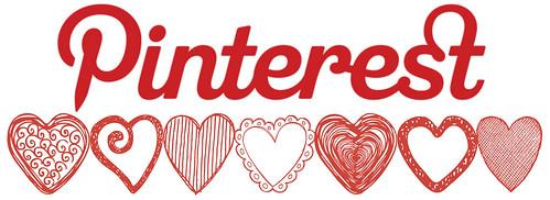 Pinterest Header