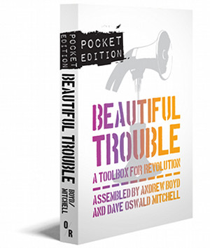 Beautiful_Trouble_Book_Cover_med