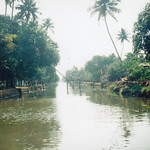 kerala_backwater_crossing