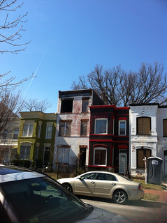 1530 and other 1500blk of 3rd St NW