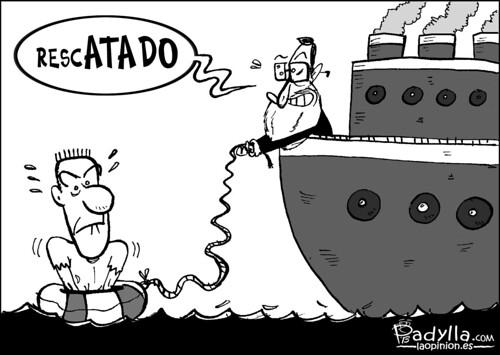 Padylla_2013_03_08_Rescatado