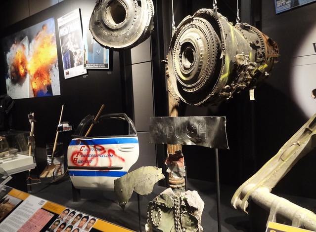 september-11-wreckage