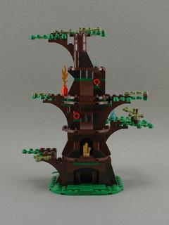 43. Tree 3
