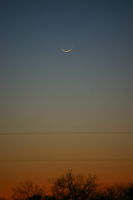 NewMoon0804pm